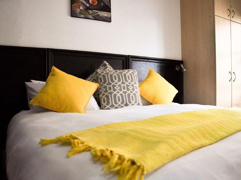 me-casa-amarillo-suite-(1)