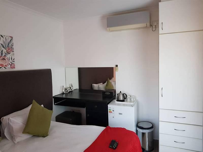 mecasa-guest-house-el-gris-bnb (5)