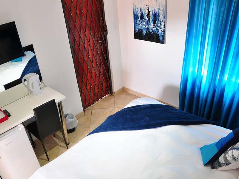 mecasa-guest-house-azul-bnb (1)