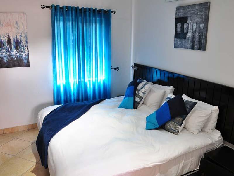 mecasa-guest-house-azul-bnb (5)