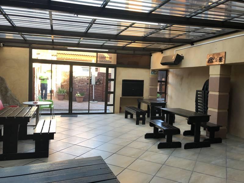mecasa-guest-house-entertainment-area (2)